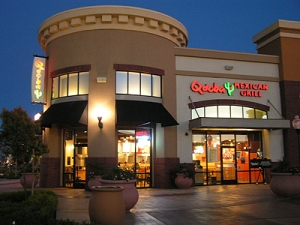 qdoba application online, qdoba job application online