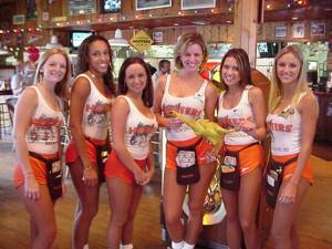 hooters application online