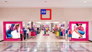 jc penney application online