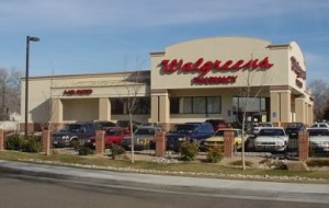 walgreens application online