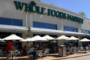 whole foods application online