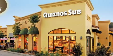 quiznos application online