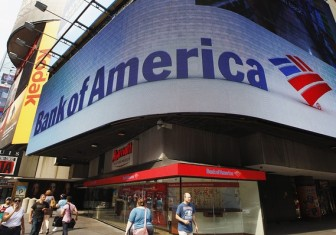 bank of america application online jobs