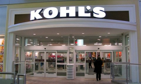 kohls-application-online