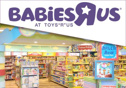 babies are us application online for jobs