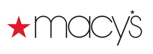 macys-job-application-online
